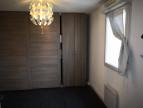 A louer Agde 3414834556 S'antoni immobilier