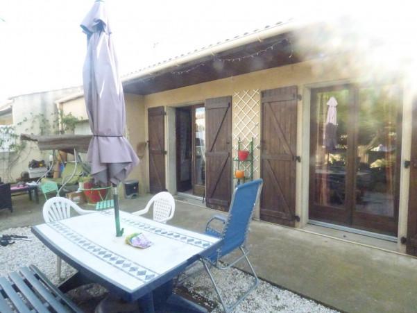 For sale Agde 3414834572 S'antoni real estate