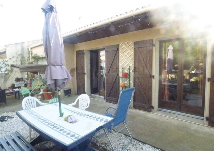 A vendre Agde 3414834572 S'antoni immobilier