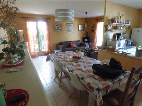For sale Agde 3414834572 S'antoni real estate