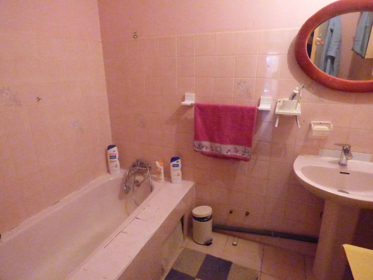 A vendre Agde 3414834572 S'antoni immobilier