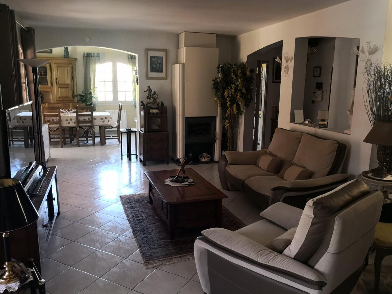 A vendre Bessan 3414834582 S'antoni immobilier