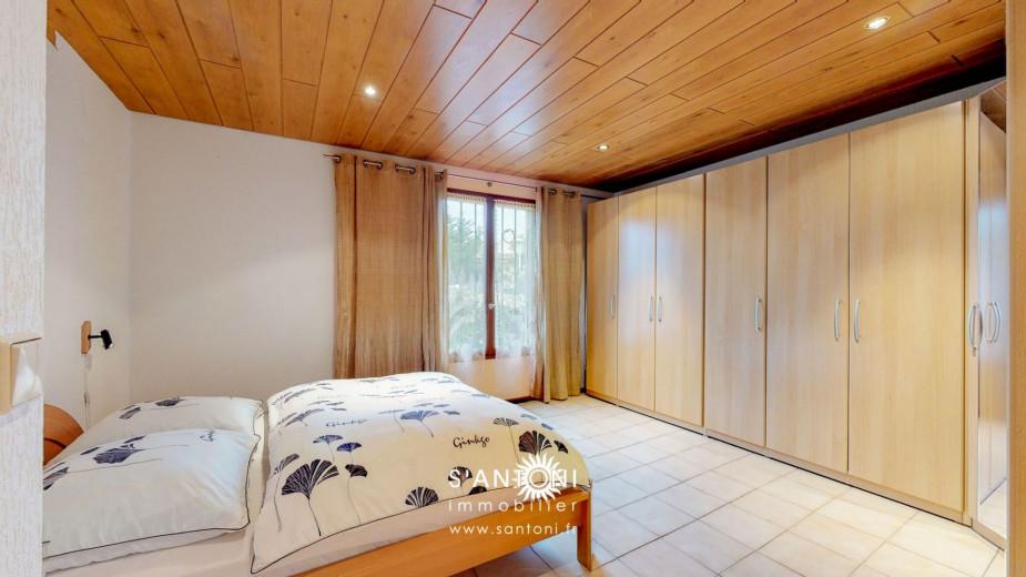 A vendre Agde 3414834592 S'antoni immobilier agde centre-ville