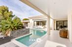 A vendre Le Grau D'agde 3414834600 S'antoni immobilier