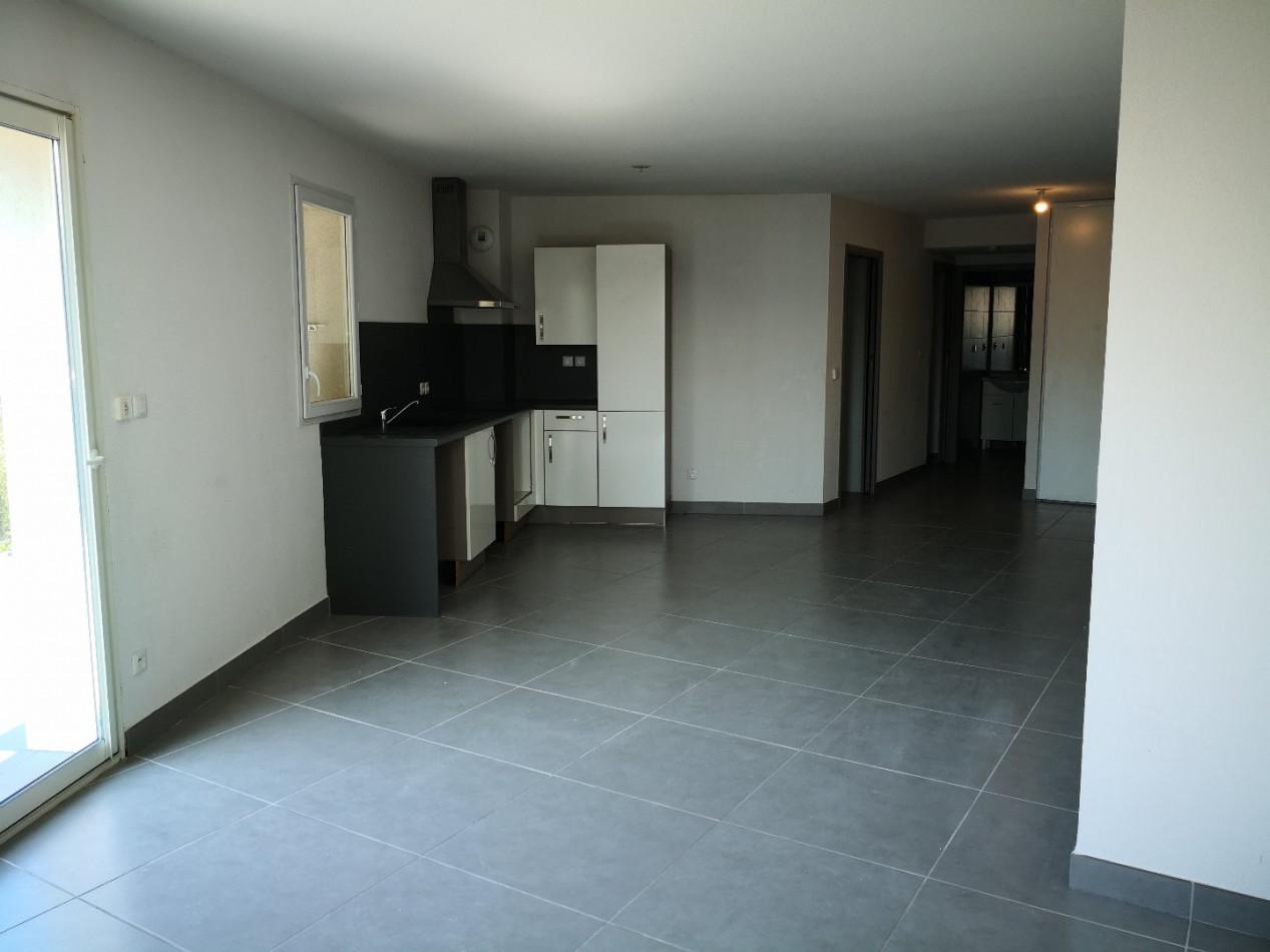 A louer Agde 3414834609 S'antoni immobilier