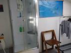 A vendre Le Cap D'agde 3414834615 S'antoni immobilier
