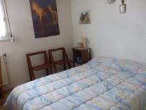 A vendre Le Cap D'agde 3414834615 S'antoni immobilier marseillan centre-ville