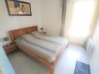 En location saisonnière Le Cap D Agde 3414834616 S'antoni immobilier
