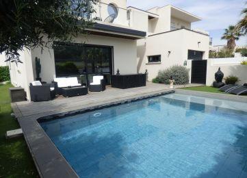 A vendre Agde 3414834624 S'antoni immobilier agde centre-ville