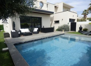 For sale Agde 3414834624 S'antoni real estate