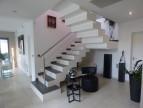 A vendre Agde 3414834624 S'antoni immobilier