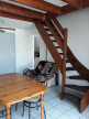 En location saisonnière Le Grau D'agde 3414834670 S'antoni immobilier