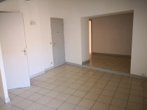 A louer Marseillan 3414834676 S'antoni immobilier marseillan centre-ville