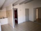 A louer Marseillan 3414834676 S'antoni immobilier