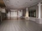 A louer Agde 3414834711 S'antoni immobilier agde centre-ville