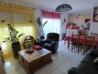 A vendre Le Grau D'agde 3414834725 S'antoni immobilier