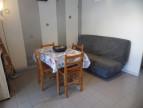 en location saisonnière  Marseillan Plage | Réf 3414834744 - S'antoni immobilier