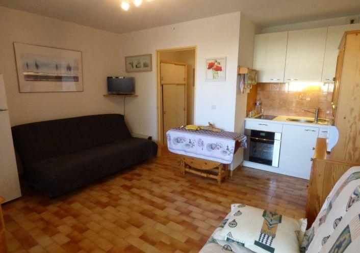 A vendre Le Cap D'agde 3414834792 S'antoni immobilier
