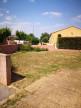 A louer Alignan Du Vent 3414834816 S'antoni immobilier