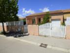 A vendre Florensac 3414834827 S'antoni immobilier