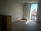 A louer  Marseillan | Réf 3414834846 - S'antoni immobilier