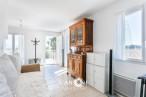A vendre Pomerols 3414834855 S'antoni immobilier