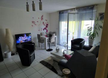 For sale Agde 3414834889 S'antoni real estate