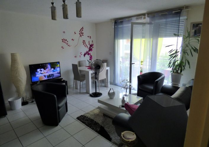 A vendre Agde 3414834889 S'antoni immobilier