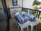 En location saisonnière Le Cap D Agde 3414834913 S'antoni immobilier
