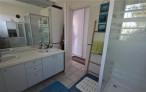 A vendre Agde 3414834923 S'antoni immobilier
