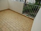 A vendre Le Cap D'agde 3414834925 S'antoni immobilier