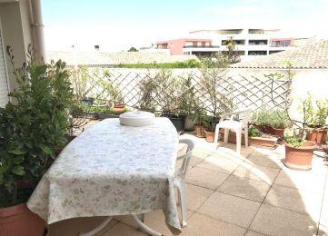 A vendre Agde 3414834986 S'antoni immobilier agde centre-ville