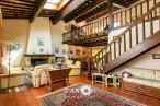A vendre Marseillan 3414835003 S'antoni immobilier