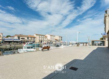 For sale Marseillan 3414835003 S'antoni real estate