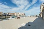 A vendre Marseillan 3414835003 S'antoni immobilier marseillan centre-ville