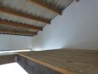 A vendre Marseillan 3414835023 S'antoni immobilier marseillan centre-ville