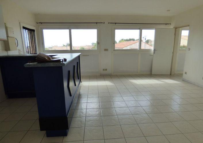 A vendre Marseillan 3414835023 S'antoni immobilier