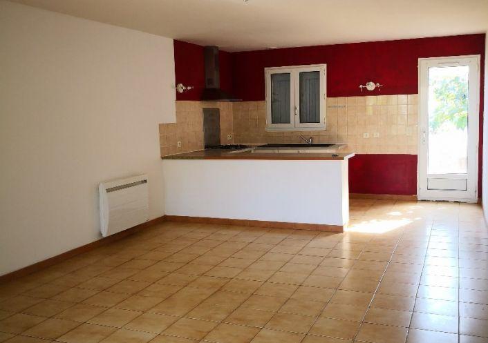 A louer Le Grau D'agde 3414835024 S'antoni immobilier grau d'agde