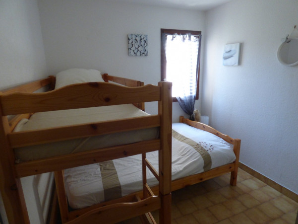 For sale Le Cap D'agde 3414835066 S'antoni real estate