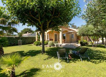 For sale Le Grau D'agde 3414835074 S'antoni real estate