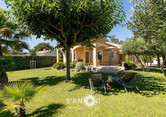 A vendre Le Grau D'agde 3414835074 S'antoni immobilier grau d'agde