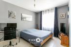 A vendre Le Grau D'agde 3414835074 S'antoni immobilier