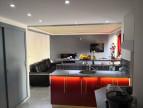 A vendre Le Cap D'agde 3414835118 S'antoni immobilier