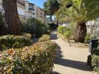 en location saisonnière  Le Grau D'agde | Réf 3414835126 - S'antoni immobilier