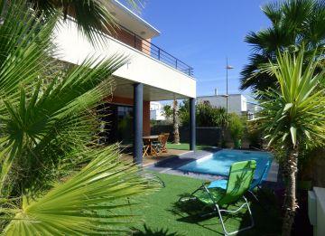 For sale Agde 3414835145 S'antoni real estate