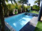 A vendre Agde 3414835145 S'antoni immobilier
