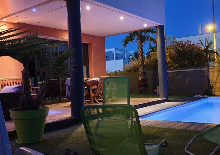 A vendre Agde 3414835145 S'antoni immobilier agde centre-ville