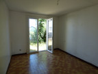 A vendre Le Grau D'agde 3414835151 S'antoni immobilier