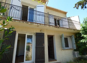 For sale Le Grau D'agde 3414835151 S'antoni real estate