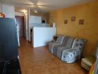 A vendre Le Cap D'agde 3414835204 S'antoni immobilier